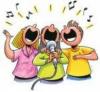 """Musica - """"Canta che ti passa"""" (Foto internet)"""