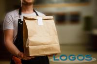 Territorio - Consegna cibo a casa (Foto internet)