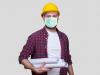 Territorio - Sicurezza sul lavoro (Foto internet)