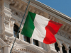 Attualità - L'Italia e l'emergenza Coronavirus (Foto internet)