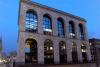 Milano - 'Piano riaperture musei'
