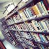 Territorio - Libri (Foto internet)