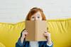 Libri - Leggere un libro (Foto internet)