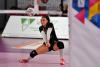 Sport - Barbara Garzonio
