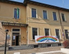 Canegrate - Il Municipio (Foto internet)