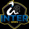Sport - Logo Inter eSports