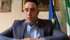 Castano - Il sindaco Giuseppe Pignatiello (Foto internet)