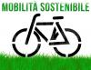 Attualità - Mobilità sostenibile (Foto internet)