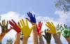 Sociale - Attività educative (Foto internet)