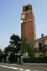 Nerviano - La torre civica (Foto internet)