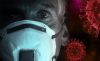 Attualità - Pandemia (Foto internet)