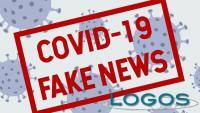 Attualità - Fake news Coronavirus (Foto internet)