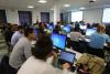 Scuola - LIUC (Foto internet d'archivio)