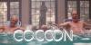 Cuggiono - Coccon in piscina