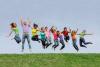 Sociale - Giovani (Foto internet)