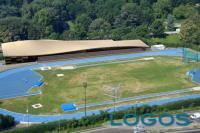 Sport - CUS Milano (Foto internet)