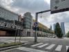 Milano - Fiera Milano City