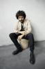 Musica - Francesco Renga
