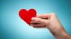 Sociale - Generosità (Foto internet)