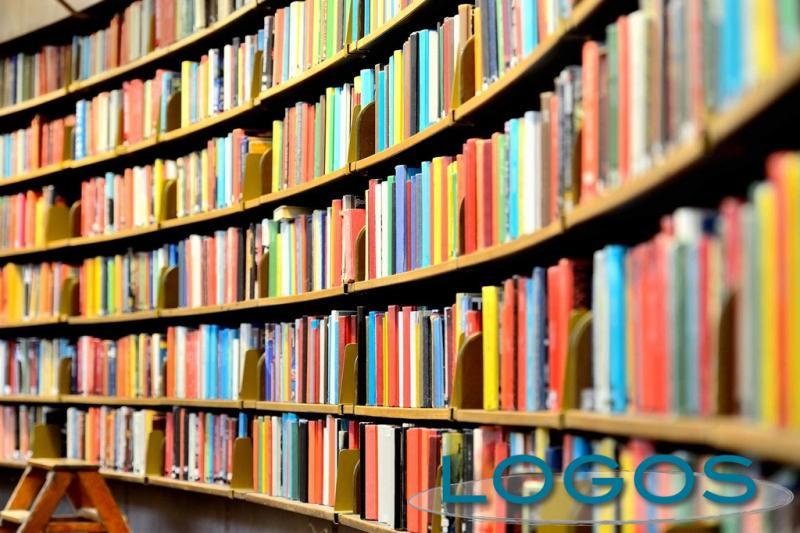 Territorio - Biblioteca (Foto internet)