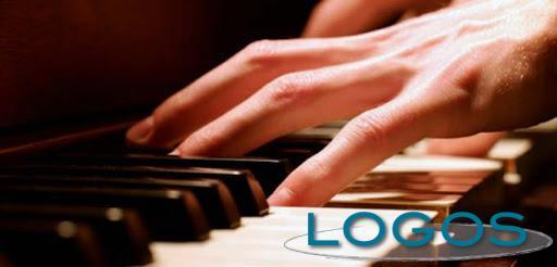 Musica - Giovane pianista (foto internet)