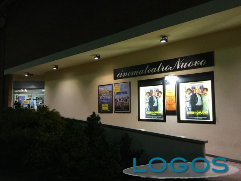 Magenta - Cinema Teatro Nuovo
