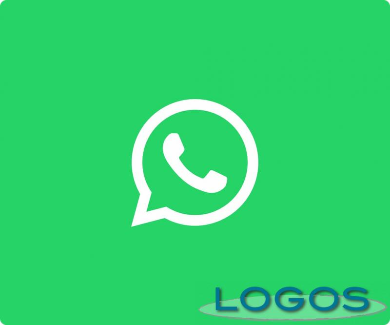 Milano - Whatsapp per i cittadini