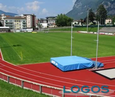 Sport - Impianti sportivi (Foto internet)