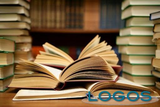 Cultura - Libri (Foto internet)