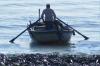 Territorio - Pescatori (Foto internet)