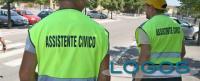 Attualità - Assistenti civici (Foto internet)