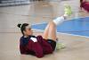 Sport - Cecilia Nicolini