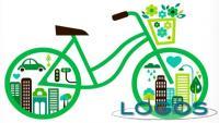 Territorio - Mobilità sostenibile (Foto internet)