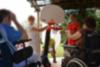 Sociale - Centri disabili (Foto internet)
