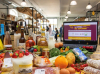 Commercio - Spesa contadina online
