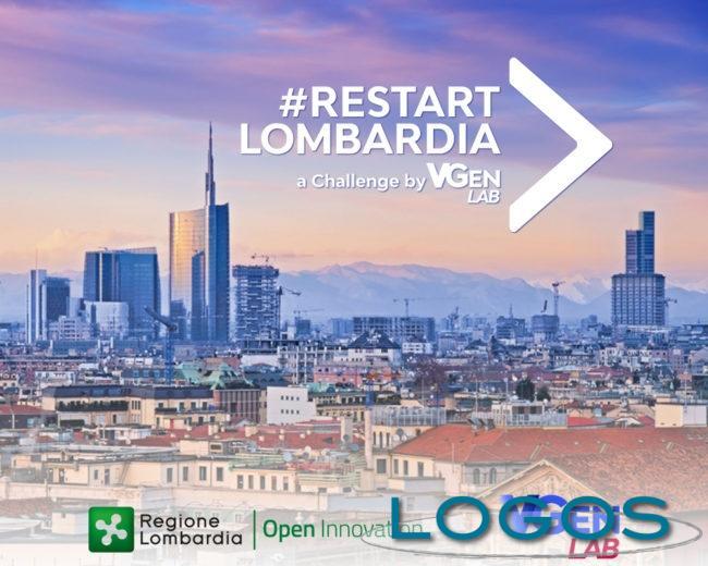 Milano - #RestartLombardia