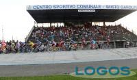 Busto Garolfo - Velodromo (Foto internet)