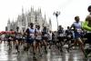 Sport - Generali Milano Marathon