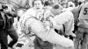 Sport - La strage dell'Heysel (Foto internet)