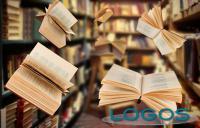 Libri - Lettura (Foto internet)