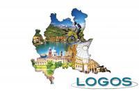 Territorio - La Lombardia da scoprire