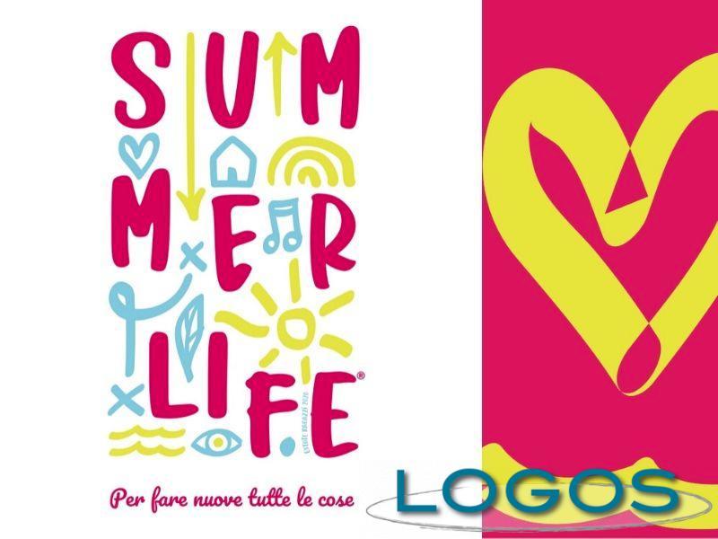 Sociale - Summerlife, Estate Ragazzi 2020