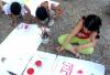 Sociale - Bambini (Foto internet)