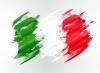 Attualità - Tricolore (Foto internet)