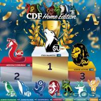 Milano / Sport - 'Campionati di Facoltà Home Edition'