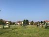 Castano - Il parco Sciaredo