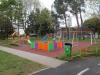Territorio - Area giochi (Foto internet)