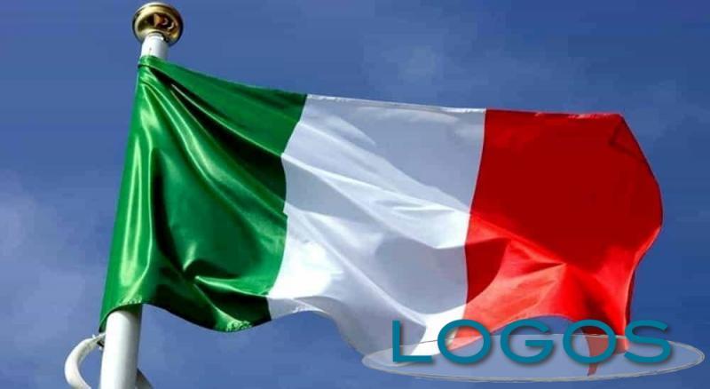 Attualità - Il 'nostro' Tricolore (Foto internet)