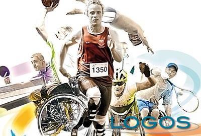 Sociale - Disabilità e sport (Foto internet)
