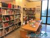 Inveruno - Biblioteca (Foto d'archivio)